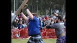 2012 Central Florida Scottish Highland Games - (13/25)