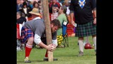 2012 Central Florida Scottish Highland Games - (23/25)