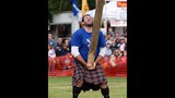 2012 Central Florida Scottish Highland Games - (20/25)