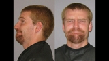 Photos: Check out these not-so-typical mug shots - (9/12)