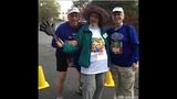Marathon Volunteers Make Difference at Disney - (7/8)
