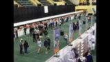 Marathon Volunteers Make Difference at Disney - (2/8)