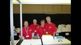 Marathon Volunteers Make Difference at Disney - (8/8)