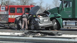 I-75 multi-vehicle crash kills 11 - (20/21)