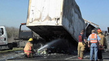 I-75 multi-vehicle crash kills 11 - (18/21)