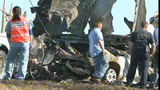 I-75 multi-vehicle crash kills 11 - (19/21)