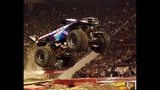 Advance Auto Parts Monster Jam 2012 - (6/25)