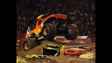 Advance Auto Parts Monster Jam 2012 - (24/25)