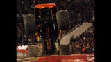 Advance Auto Parts Monster Jam 2012 - (20/25)