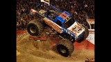 Advance Auto Parts Monster Jam 2012 - (25/25)
