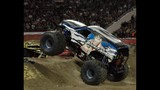 Advance Auto Parts Monster Jam 2012 - (18/25)
