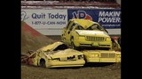 Advance Auto Parts Monster Jam 2012 - (3/25)