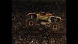 Advance Auto Parts Monster Jam 2012 - (13/25)