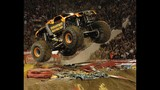 Advance Auto Parts Monster Jam 2012 - (9/25)