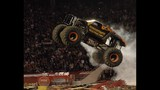 Advance Auto Parts Monster Jam 2012 - (11/25)