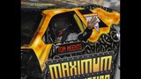Advance Auto Parts Monster Jam 2012 - (14/25)