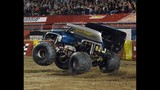 Advance Auto Parts Monster Jam 2012 - (5/25)