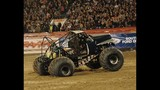 Advance Auto Parts Monster Jam 2012 - (16/25)