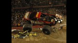 Advance Auto Parts Monster Jam 2012 - (21/25)