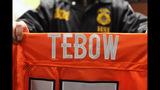 Slideshow: Seized NFL counterfeit merchandise - (2/6)