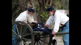 PHOTOS: Battle of Townsend's Plantation Civil… - (15/25)