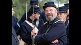PHOTOS: Battle of Townsend's Plantation Civil… - (22/25)