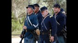 PHOTOS: Battle of Townsend's Plantation Civil… - (5/25)