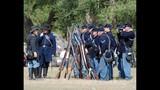 PHOTOS: Battle of Townsend's Plantation Civil… - (3/25)