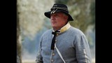 PHOTOS: Battle of Townsend's Plantation Civil… - (6/25)