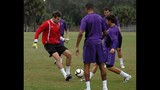 Orlando City Soccer Training Camp - (6/25)
