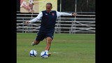 Orlando City Soccer Training Camp - (15/25)