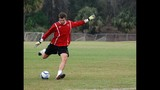 Orlando City Soccer Training Camp - (21/25)