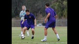 Orlando City Soccer Training Camp - (19/25)