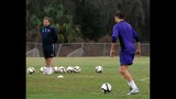 Orlando City Soccer Training Camp - (20/25)