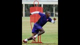 Orlando City Soccer Training Camp - (22/25)