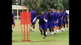 Orlando City Soccer Training Camp - (24/25)