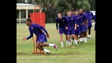 Orlando City Soccer Training Camp - (23/25)