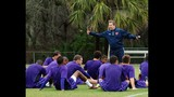 Orlando City Soccer Training Camp - (18/25)