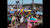 IMAGE GALLERY: 2012 Osceola County Fair - (13/25)