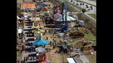 IMAGE GALLERY: 2012 Osceola County Fair - (1/25)