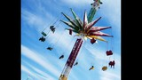 IMAGE GALLERY: 2012 Osceola County Fair - (14/25)