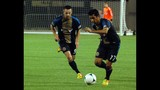 Orlando City Soccer Battles Philadelphia Union - (2/25)