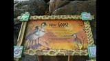 Discovery Island Trails at Disney's Animal Kingdom - (9/9)