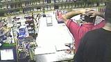 Teenager Holds Up Store With Salad Dressing - (17/22)