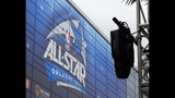 NBA All-Star Weekend Envelops Orlando - (15/25)