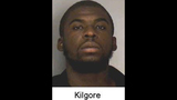 Slideshow: 19 arrested in Polk County online… - (13/20)