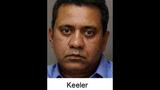 Slideshow: 19 arrested in Polk County online… - (15/20)