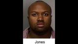 Slideshow: 19 arrested in Polk County online… - (19/20)