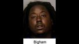 Slideshow: 19 arrested in Polk County online… - (14/20)