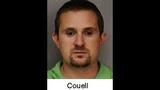 Slideshow: 19 arrested in Polk County online… - (9/20)